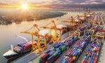 Productos industriales: los precios de exportación cayeron un 4,1% en abril en tasa anual, la más baja en 6 años