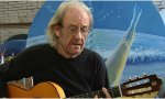 Ha muerto Luis Eduardo Aute, el único 'cantautor' no sectario