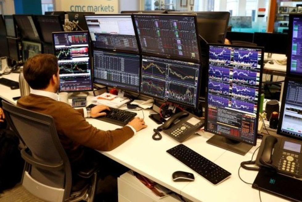 Las energéticas han reactivado el mercado de deuda, que vivía parálisis por la pandemia