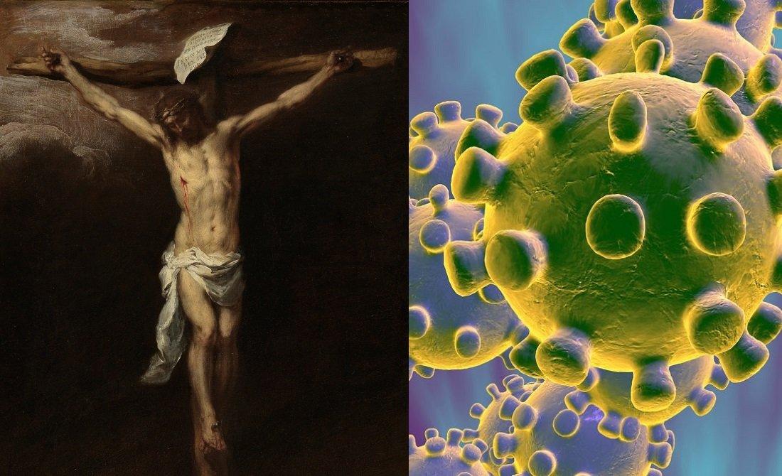 El coronavirus también es una oportunidad para rectificar