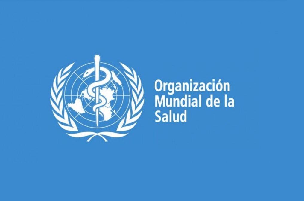 La Organización Mundial de la Salud (OMS) advierte