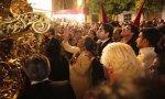 La saeta, un canto muy típico de la Semana Santa