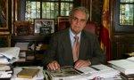 Enrique Múgica ha fallecido a los 88 años de edad, por coronavirus