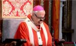 Francisco Javier Martínez, Obispo de Granada