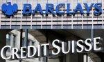 La corrupción bancaria. Multa récord a Credit Suisse y Barclays en EEUU por engañar a los inversores