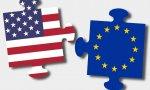 EEUU y Europa ayudan a sus empresas ante la crisis del coronavirus