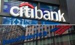 Citigroup y Bank of America temen lo peor y destinan más de 8.500 millones de dólares a provisiones por el coronavirus