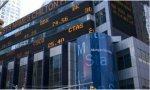 La banca de inversión tampoco se salva: Morgan Stanley gana un 32% menos hasta marzo