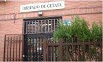 La diócesis de Getafe ofrece sus parroquias para acoger temporalmente las cenizas de los difuntos
