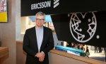 Börje Ekholm teme que el despliegue del 5G en Europa se retrase por el coronavirus