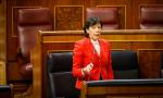 El PSOE impone la 'Ley Celaá': contra la educación católica, contra la escuela concertada y a favor de los alumnos perezosos