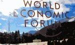 Los catetos de Davos: españoles en busca de gloria