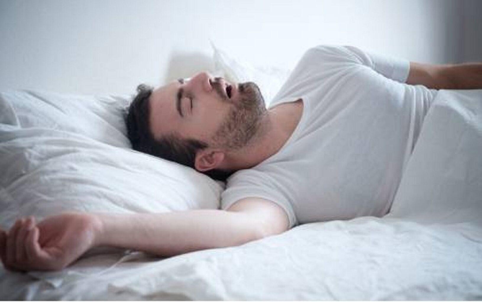 Es necesario dormir bien, a pesar de esta etapa de confinamiento, porque dormir mal impacta en nuestra energía