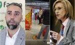 ¡Cómo no! Lo descubre Facua: Rosa Díez pretende matar a Iglesias