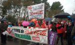 """Coca-Cola toma el pelo a España: """"No hay actividad industrial ni logística en la planta de Fuenlabrada"""""""
