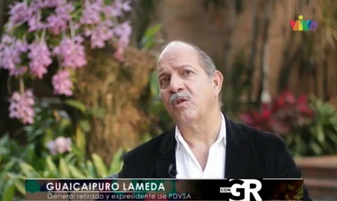La clave de la revolución bolivariana es que los pobres lo sigan siendo