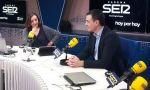 """Pedro Sánchez (PSOE): """"No me planteo dimitir. Aquellos que voten en contra de mi propuesta me gustaría saber la suya"""""""