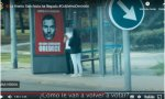 La letra no es cierta, el espíritu de la campaña de Alvise, sí: Sánchez nos lleva a la tiranía