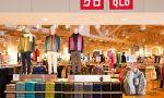 Inditex, sin enemigo a la vista: la japonesa Uniqlo gana un 30% menos y Marks & Spencer se estanca