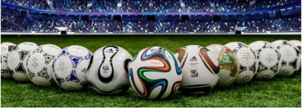 Telefónica se planta ante Moncloa: si quieres fútbol en abierto, págalo
