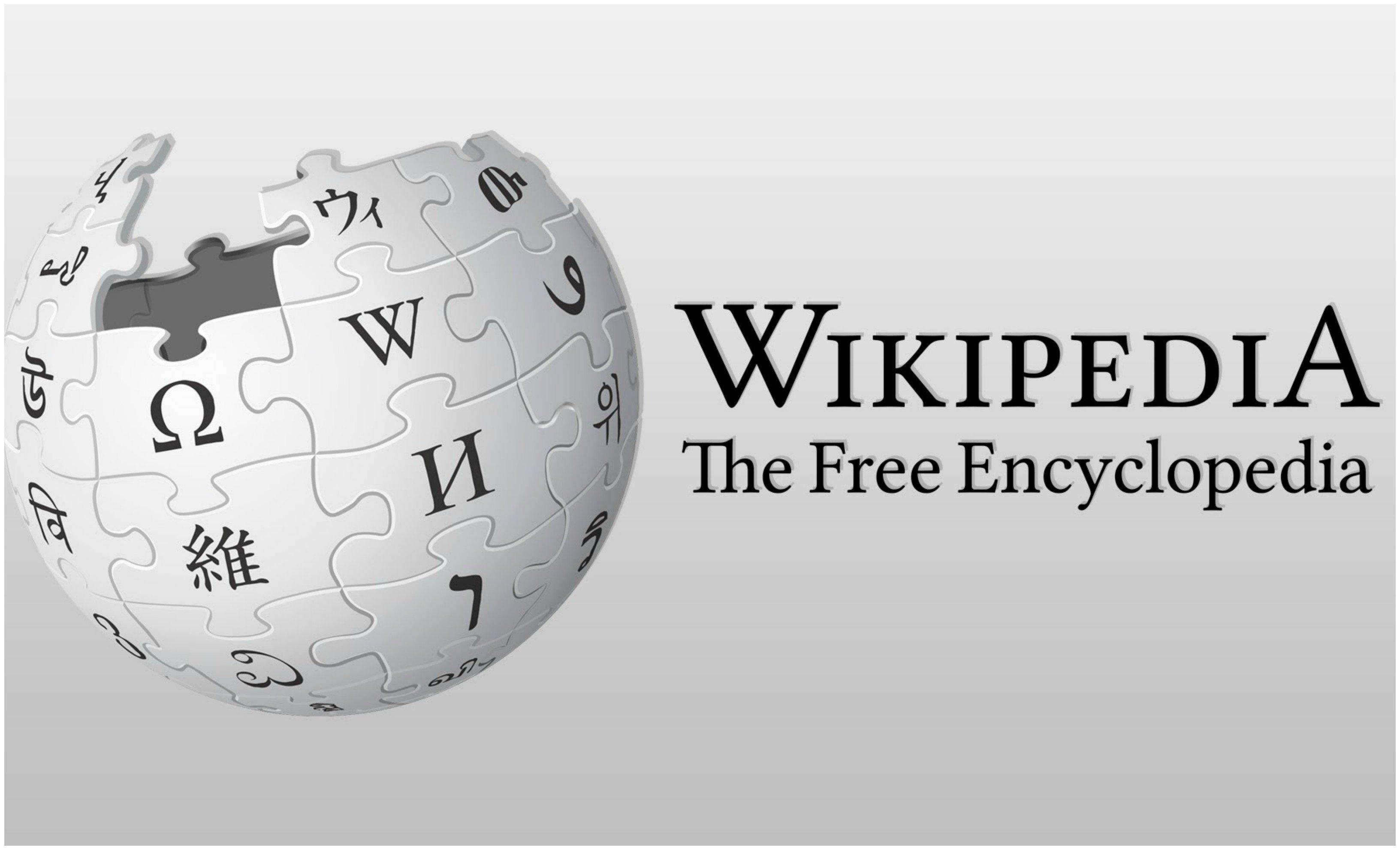 Wikipedia también desmiente al fracasado Sánchez