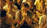 ¿Por amor al cielo o por miedo al infierno? La pandemia pone a rezar a 2,6 millones de británicos que no lo hacían nunca, un 5% de la población