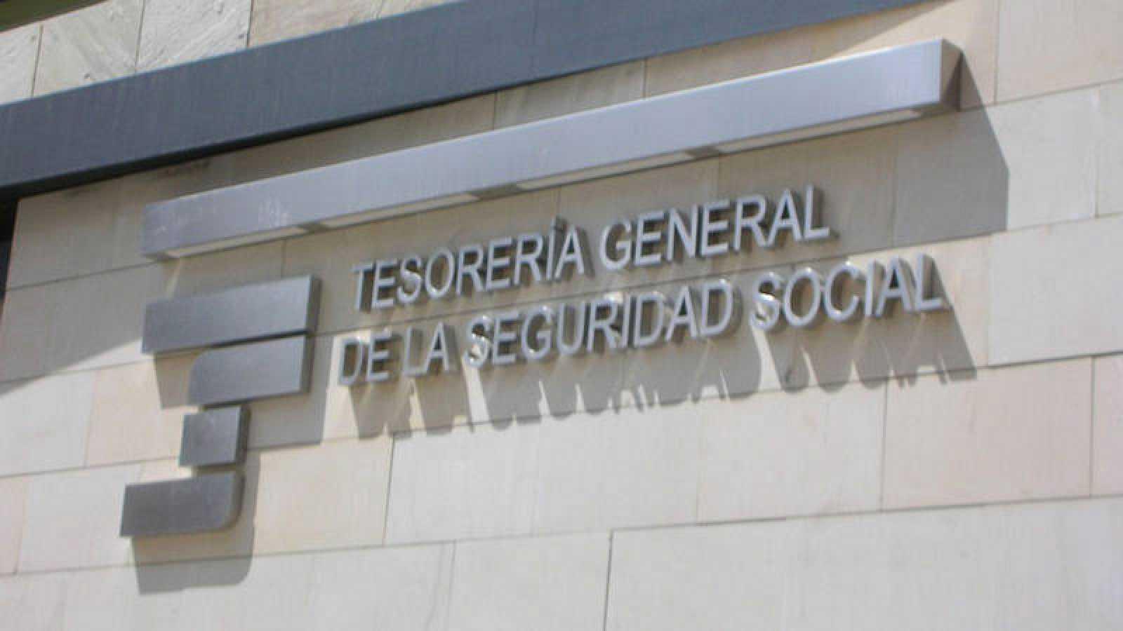 Esto es la ruina: la Seguridad Social pierde 947.896 afiliados desde mediados de marzo