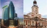 El Corte Inglés. La Comunidad de Madrid reclamará 900 millones de euros en impuestos a las hermanas Álvarez Guil