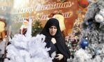El régimen iraní arrestó a nueve a cristianos que celebraban la Navidad