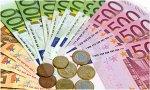 ¿Inicio de una tendencia? El Tesoro coloca 7.120 millones de euros en deuda, pero no llega al objetivo máximo de 7.250 millones