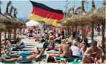 Se abre una puerta al turismo: un touroperador alemán prevé vender paquetes vacacionales a Mallorca a partir de la próxima semana