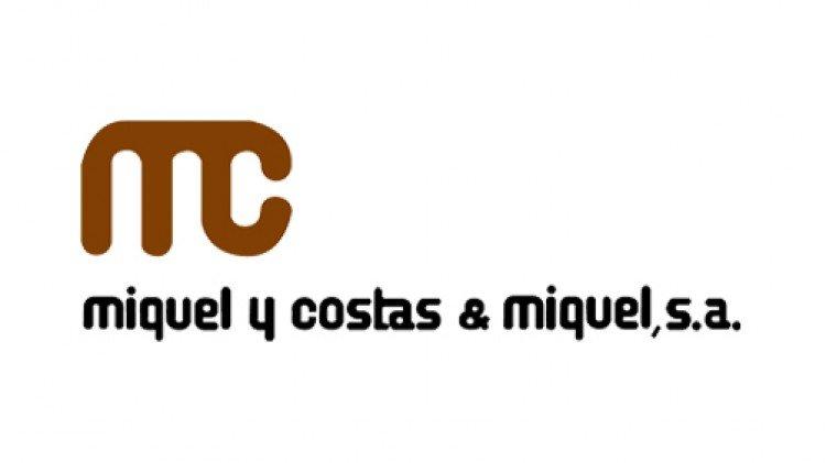 Miquel y Costas