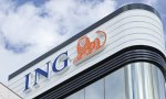 ING ya tiene más de 4 millones de clientes en España, pero no sabemos si gana dinero