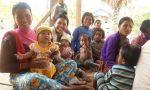 Cáritas renueva su compromiso con el desarrollo comunitario en Bangladesh y Camboya