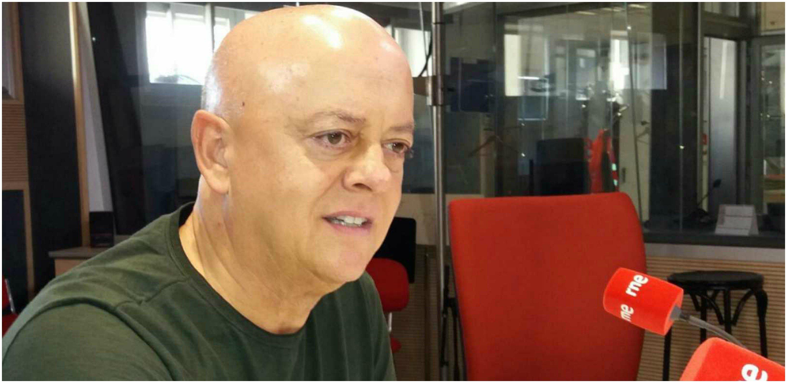 El secretario de Área de Transparencia y Democracia Participativa del PSOE, Odón Elorza, argumenta que, una vez que se reanude la actividad parlamentaria tras su «práctica paralización» por el coronavirus, deberían impulsarse estas renovaciones
