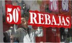 OOtra medida soviética el Gobierno prohíbe las rebajas… un hábito repugnantemente capitalista
