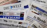 20-D. La prensa extranjera a Rajoy: usted ha ganado, pero tendrá difícil formar gobierno