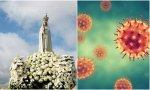La era moderna comienza en Fátima y termina en la batalla final… ¿del coronavirus?