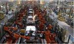 La solución de UGT: como no hay trabajo, reducimos la jornada laboral… y que los robots paguen impuestos