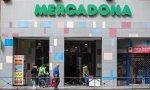 Mercadona gasta 1 millón de euros al día para proteger de la pandemia a sus empleados