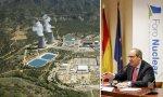 Ignacio Araluce, presidente de Foro Nuclear, destaca la importancia de esta energía en nuestro país