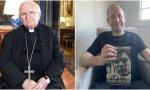 """El cardenal Cañizares, al concejal valenciano Aarón Cano en una carta abierta: """"¿Por qué miente y acusa?"""""""