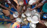 Se acentúa la preocupación: el hambre extermina cada año a seis millones de niños