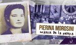 Persecución a los cristianos. «Proyecto Despierta» edita un nuevo vídeo sobre Pierina Morosini, mártir en defensa de su castidad