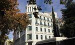 Junta accionistas Abanca. El negocio de Escotet: venezolanos que compran pisos en España