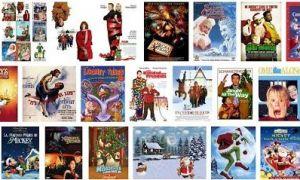 Fotos De Peliculas De Navidad.Las Mejores Peliculas Sobre La Navidad