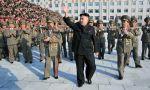 """Kim Jong-un se crece tras la condena global: """"EEUU se equivoca si cree que está seguro porque un océano nos separa"""""""