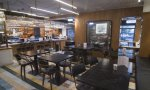 Los bares piden Ertes parciales y que puedan entrar más clientes en los locales