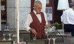 Se perderán 400.000 empleos en hostelería en 2020, según la patronal Hostelería de España