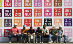 A Inditex y H&M se suma ahora Uniqlo: España gusta mucho a las líderes mundiales del textil
